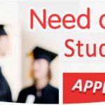 مشاوره جهت اخذ پذیرش ویزای دانشجوئی