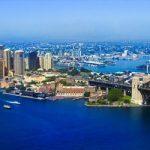 مهاجرت سرمایه گذاری استرالیا