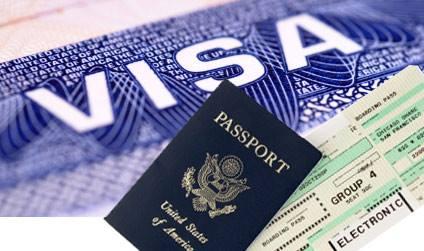 اخذ اقامت دائم آمریکا از طریق EB3