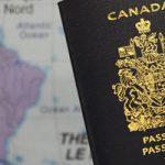 اجرای قانون  جدید شهروندی کانادا از اول جولای