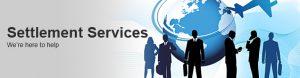 settlement_services