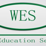ارزشیابی مدارک تحصیلی توسط  WES کانادا