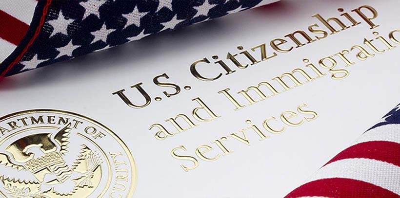 اخذ اقامت امریکا از طریق ویزایE2
