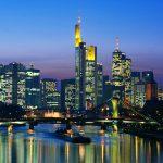 مهاجرت به آلمان از روش نیروی متخصص