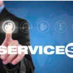 سایر خدمات