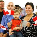 کسب اقامت کانادا در کمتر از ۸ماه