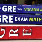 همه چیز در باره آزمون GRE