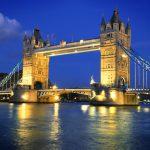 سه  راه براى گرفتن ويزاى انگلستان