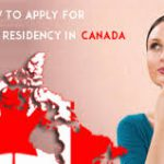 سریعترین روش کسب اقامت کانادا