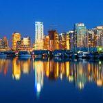 سختی های زندگی در شهر ونکوور چیست؟