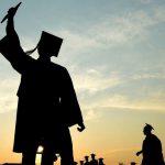 تحصیل در کانادا چه مزیتی دارد؟