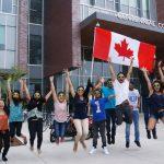 رتبهبندی برترین دانشگاه های جهان و جایگاه کانادا در این فهرست