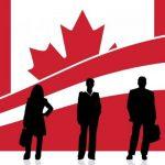 کار کردن در حین تحصیل در کانادا