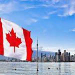 مسئله ی زبان و کودکان چند زبانه در کانادا