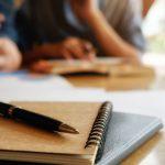 پاسخ به بعضی از سوالات در زمینه ی تحصیل در کانادا