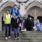 تحصیل در کانادا: بعد از به پایان رسیدن مهلت ثبت نام چه باید کرد؟