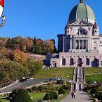 بهترین دانشگاه های کانادا: معرفی دانشگاه مکگیل در شهر مونترال استان کبک