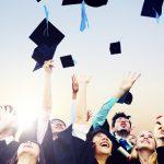 تحصیل در مقطع دکتری، راهی به سوی موفقیت یا رسیدن به بن بست شغلی؟