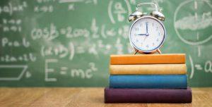 فعالیتهای فوق برنامه چه تاثیری در موفقیت دانش آموزان دارد؟