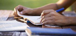 پذیرش تحصیلی دبیرستانهای کانادا