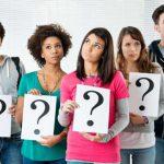 شرط زبان انگلیسی برای گرفتن پذیرش تحصیلی چگونه است؟