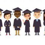 پذیرش تحصیلی جهت دبیرستانهای کانادا: