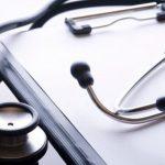 وضعیت بیمهی خدمات درمانی دانشجویان غیربومی در کانادا چگونه است؟