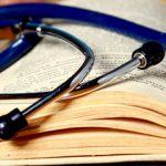 تحصیل در رشته های پزشکی و دندان پزشکی در کانادا
