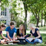 کالج چیست و درباره ی آن ها چه می دانید؟