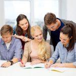 سیستم های آموزشی دبیرستانهای  کانادا (۲) و نگاهی به شرایط ورود به دانشگاه ها