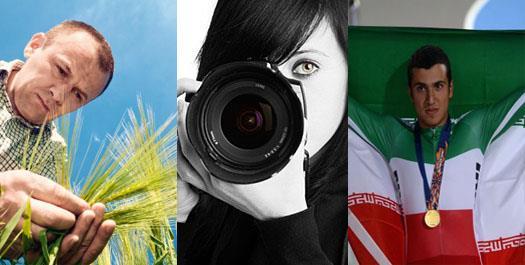 قبولی بالای ایران  مهاجر در پروند های خود اشتغالی