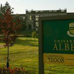 رتبهبندی  برخی از مدارس و دانشگاه ها و نقش چند تن از دانشگاه های کانادا