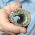 کم درآمدترین مشاغل کانادا _ چه مناطقی کمترین دستمزد ساعتی را دارند؟