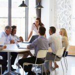 مزایای ادامه تحصیل در مقطع کارشناسی ارشد در کانادا