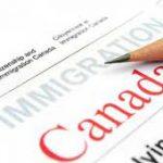 تغییر قانون مربوط به پذیرش مهاجران به دلایل پزشکی