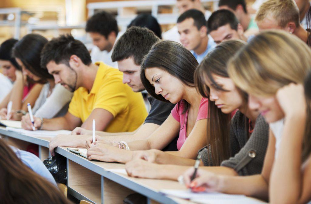 مزایای تحصیل در کانادا چیست؟