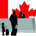 راه های مهاجرت به کانادا (بخش اول)
