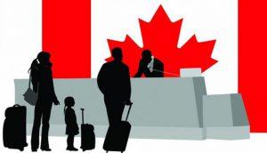 راه های مهاجرت به کانادا (بخش دوم) سرمایه گذاری و …