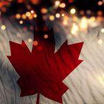 مشکلات سد راه مهاجران به کانادا چه مشکلاتی ست؟