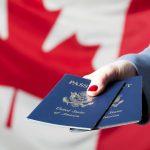 بهترین زمان برای ورود به کانادا چه زمانیست؟