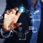 نگاهی به رشد بازار کار فناوری در تورنتو