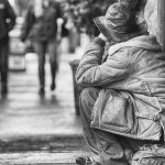 اعلام طرح کاهش فقر در کانادا توسط دولت فدرال