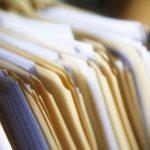 شروع رسیدگی به پروندههای کاغذی ۲۰۱۵ ایرانیان در ادارهی مهاجرت کبک