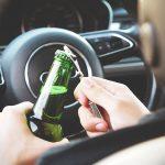 مجازات رانندگی در حال مستی در کانادا و جزئیات آن
