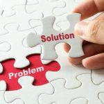 اصلاح حداقل امتیاز CRS برای برنامهی اولویت سرمایه انسانی آنتاریو