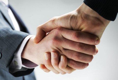 توافق جدید بین کشورهای کانادا، مکزیک و آمریکا