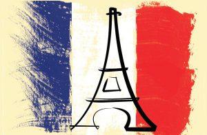 پذیرش زبان در دانشگاههای فرانسه