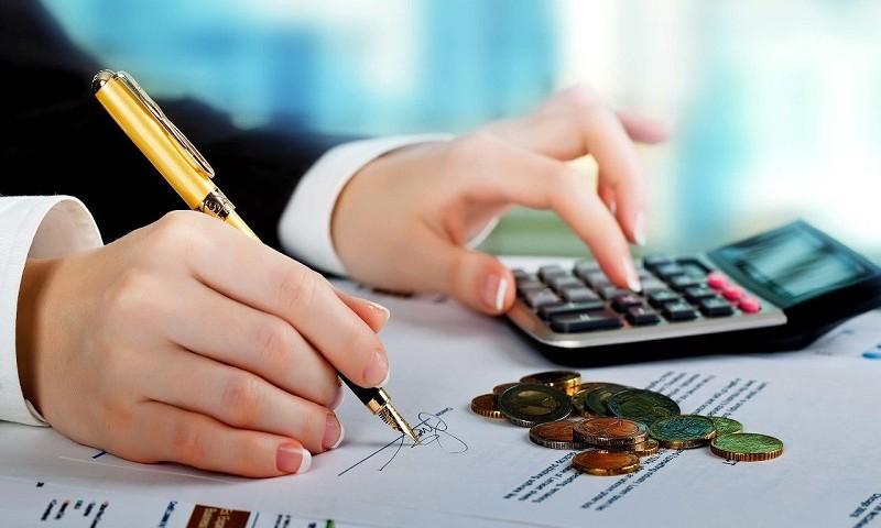 افزایش حداقل دستمزد در کبک،منیتوبا و انتاریو