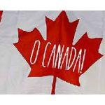 سرود ملی کانادا از نظر جنسیتی خنثی شد!