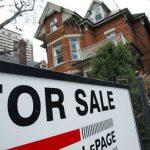 سقوط رتبه ی تورنتو از صدر جدول داغ ترین بازارهای مسکن دنیا